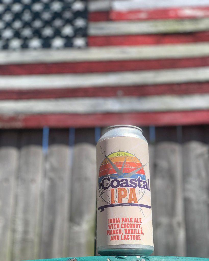 bay shore beer long island bars