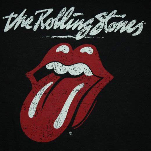 Rolling Stones Tickets Giveaway / Tribute Band Streetfighter