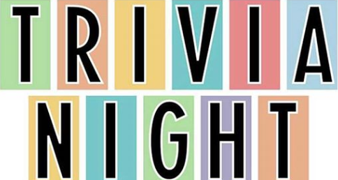 trivia night Tequila + Tacos + Trivia   Coastal Kitchen & Daiquiri Bar